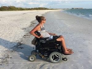 Youtube Grayton Beach Florida Campgrounds