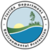 Department of Environmental Protection Logo