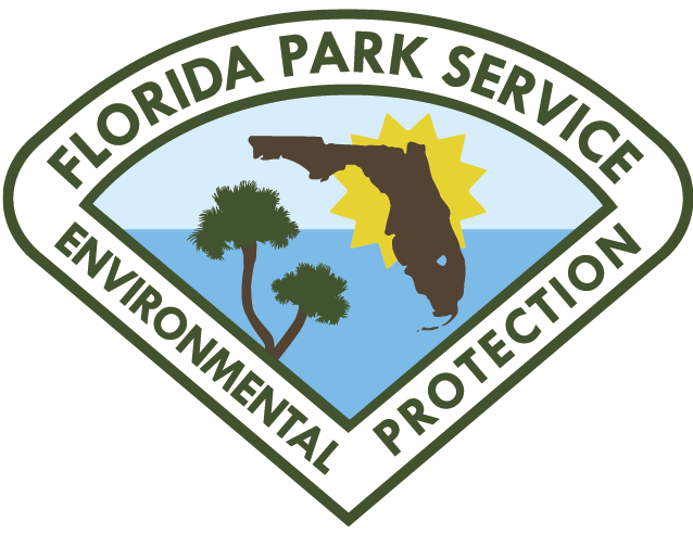 Campgrounds And Camping Reservations Florida Department